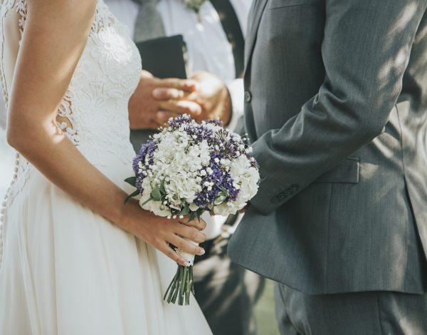 Sitnice prema kojima i organizatori vjenčanja znaju hoće li brak uspjeti ili ne