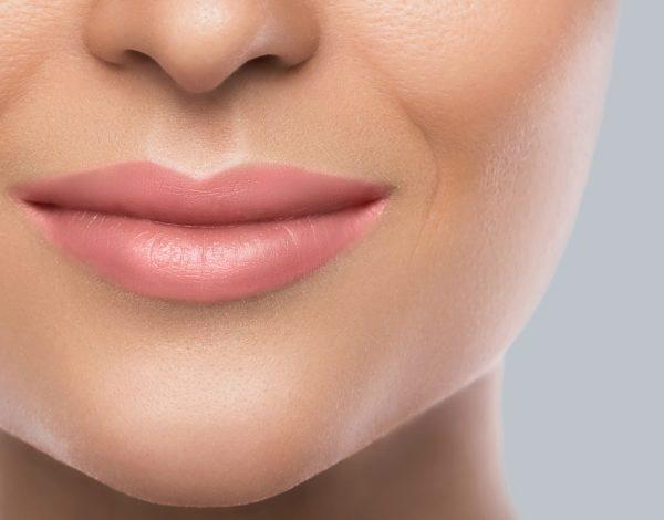 Ovi trikovi spasit će vaše usne od hladnoće