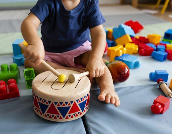 Pripazite na djecu, jer neke igračke mogu biti čak i smrtonosne