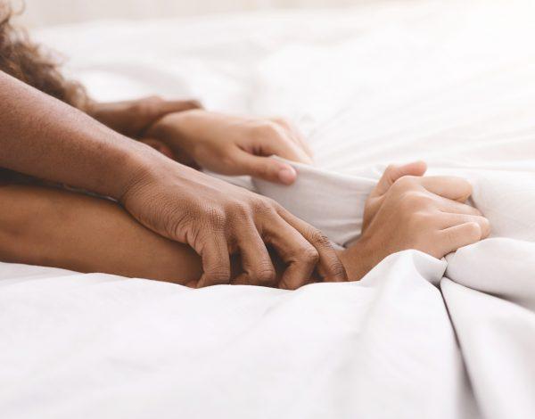 Kad zakoračite u četrdesete, orgazam može biti puno dulji, a seks nevjerojatan