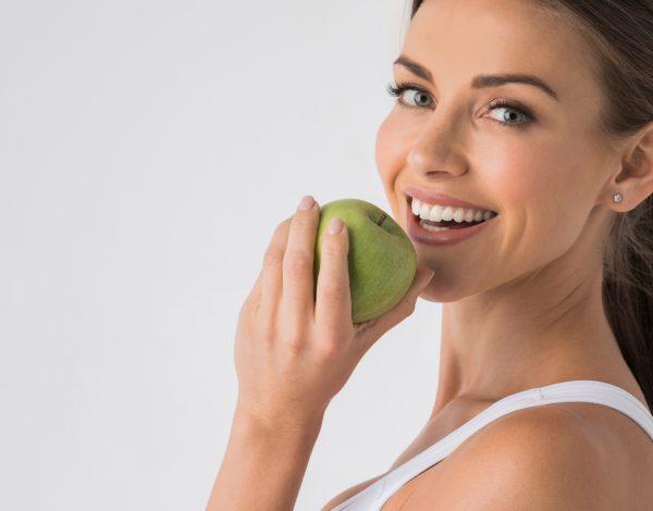 7 stvari koje morate prakticirati želite li biti zdravi