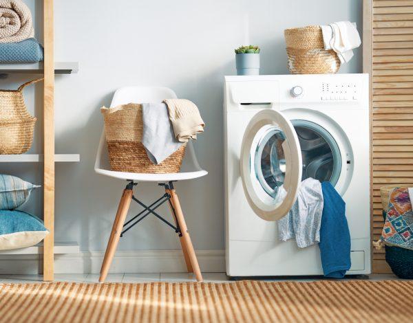 Uz ovaj trik vratit ćete odjeću u prvobitno stanje nakon što se stisnula u pranju