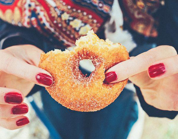 Koliko nam šećer uistinu može naštetiti?