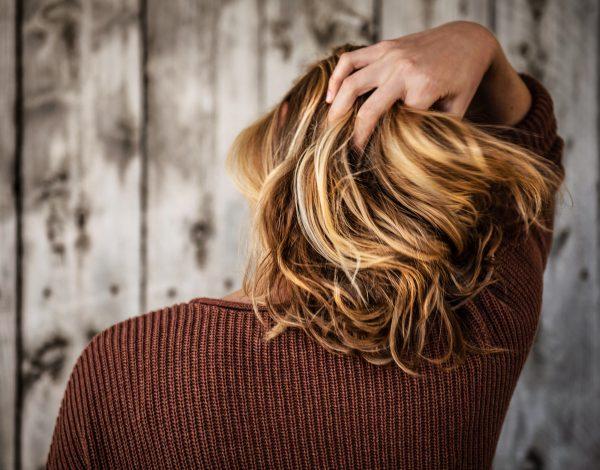 Ovo su najbolji načini kako da tijekom zime kosu održite zdravom