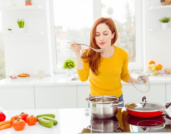 Super savjeti koji vam mogu itekako pomoći u kuhanju