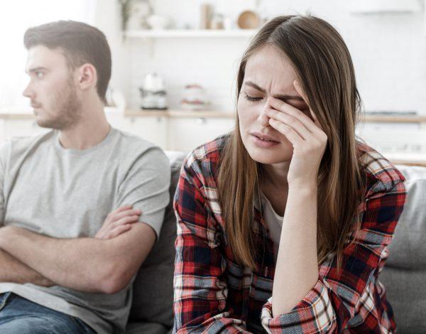 Kako da učestalo prigovaranje u vezi ne postane problem? Evo nekoliko savjeta