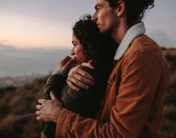 Parovi koji su bili nadomak razvoda otkrivaju kako zapravo možete spasiti svoj brak