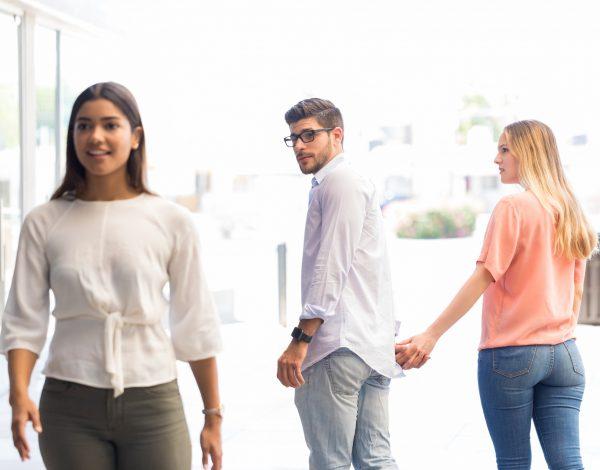 Zašto se ljudi tako često vraćaju svojim bivšim partnerima?