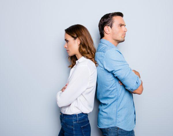 Psiholog otkriva glavne razloge zbog kojih zapnete u lošoj vezi