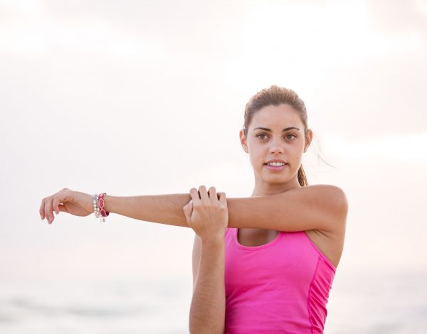 15 savjeta koji će vam pomoći da se riješite masnih naslaga na bokovima