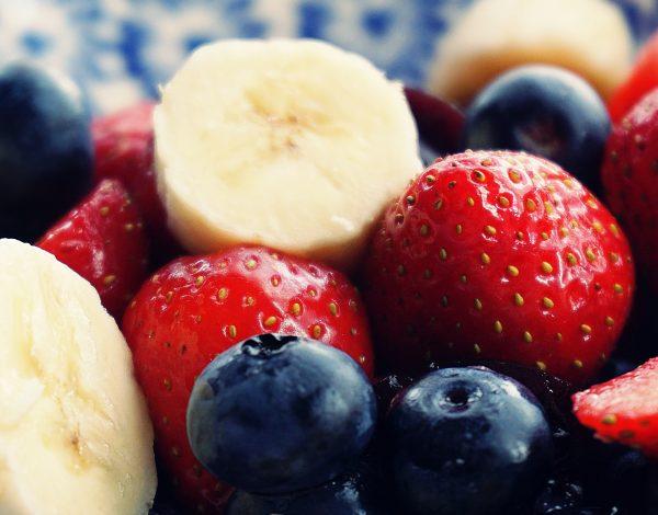 Otkrijte kako pravilno čitati naljepnice na voću