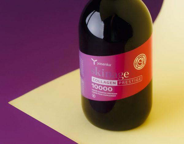 Isprobali smo jedan od najboljih tekućih kolagena na tržištu i donosimo vam svoje utiske