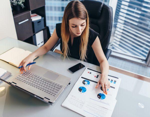 Mislite li da je vaš posao stresan? Obratite pažnju na ovih 10 najstresnijih zanimanja