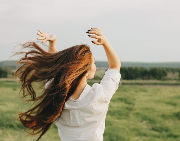 Ovih 5 stvari koje konstantno radimo mogu imati fatalne posljedice za kosu