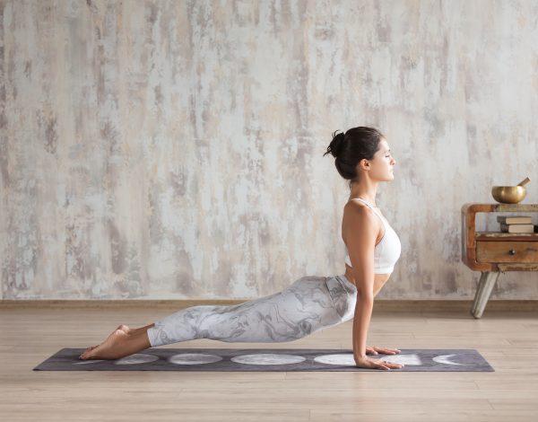 Jedan od najboljih zagrebačkih studija joge nudi besplatne online satove