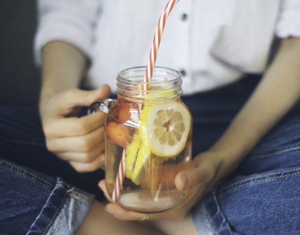Evo koja pića možete konzumirati tijekom dijete