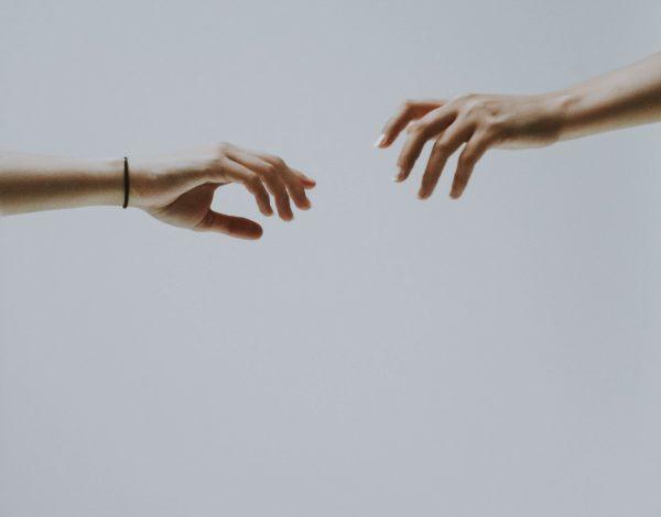 Što uistinu znači maštanje o drugoj osobi za vrijeme seksualnog odnosa s partnerom?