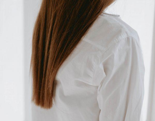 Namirnice koje će vam pomoći kosu održati zdravom