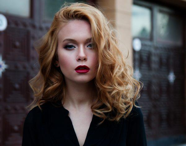 Znate li već za ove bombone koji potiču rast kose?