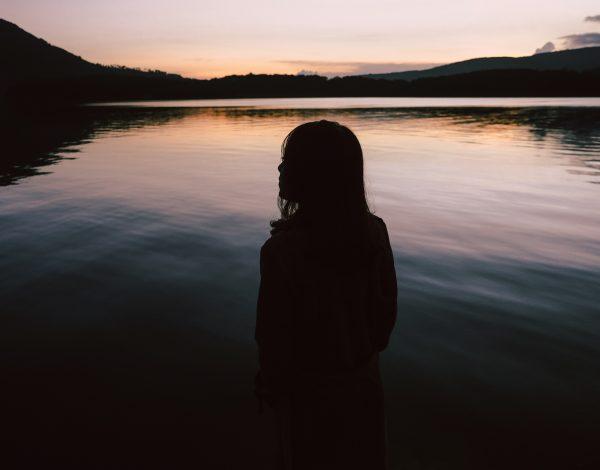 Kako usamljenost utječe na naše tijelo?