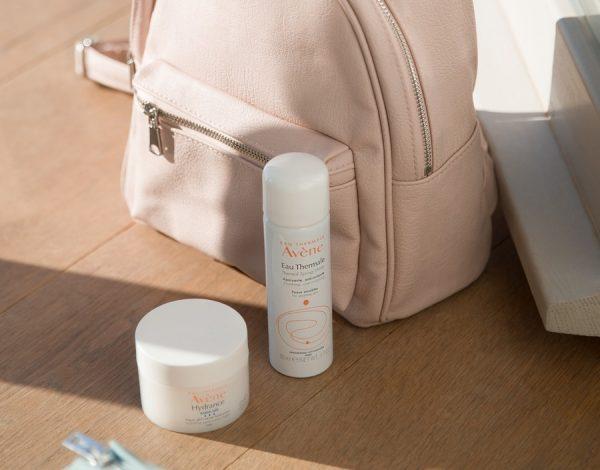 EAU THERMALE AVÈNE #HAPPY30: Poznati brend daruje 30 posto popusta za 30 godina posvećenosti njezi osjetljive kože