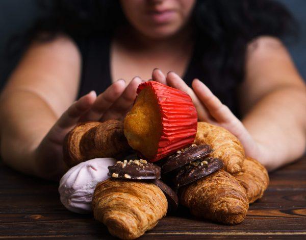 Otkrijte genijalne stvari koje se našem tijelu događaju kada izbacimo šećer iz prehrane
