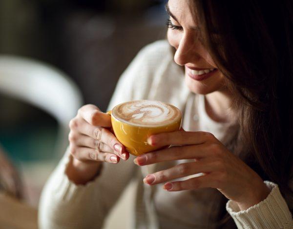 Šalica kave ujutro može vas spasiti od prijevremene smrti