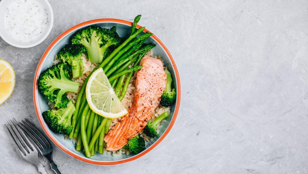 Znanstvenici istražuju povezanost nedostatka vitamina D i pandemije COVID-19: Naučite koji su najbolji izvori vitamina D u hrani