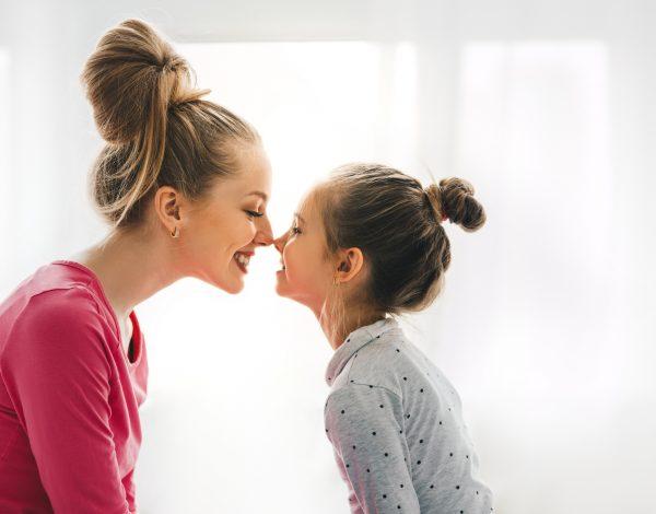 Doznajte zašto je dobro djeci davati mnogo različitih zadataka