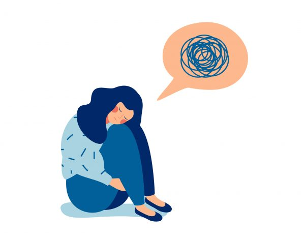 Zablude o stresu koje nam život čine još težim