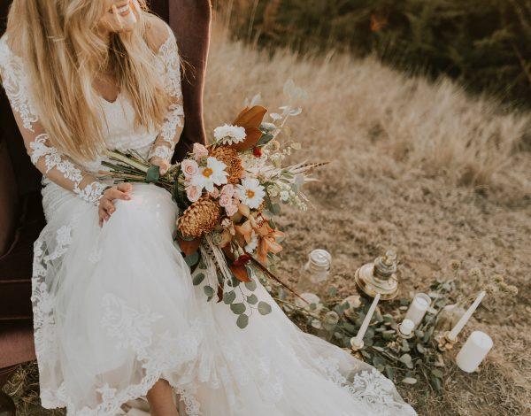 7 alternativnih (i utješnih) rješenja za sve koji su morali otkazati ili odgoditi svoje vjenčanje