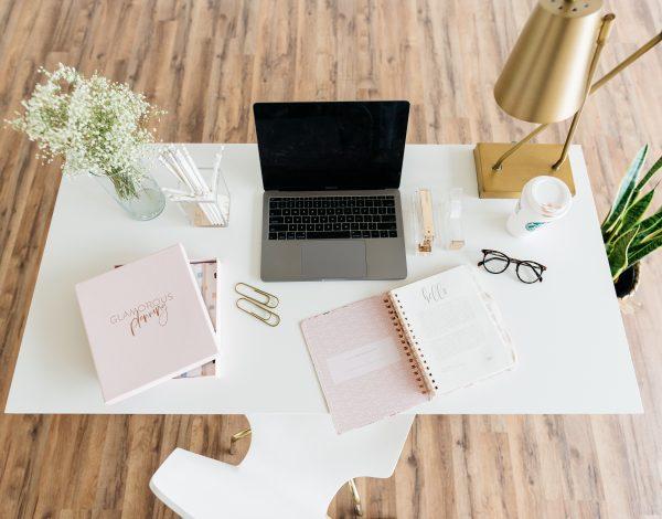 Tamara Kajari: Kako organizirati radni prostor i time potaknuti produktivnost?