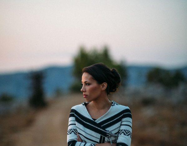 Beauty tajne: Loreta Gudelj