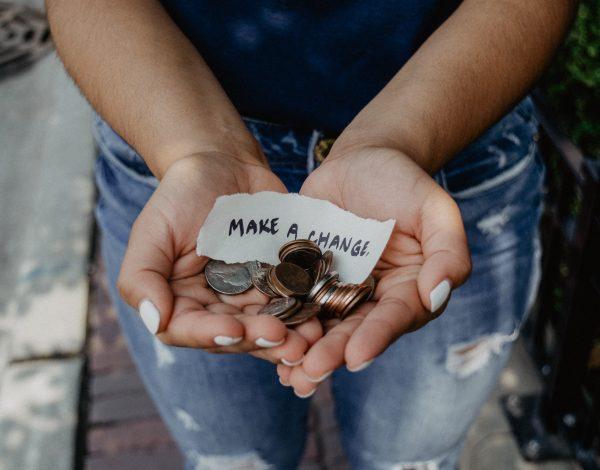 Način na koji upravljate novcem može otkriti puno o vama