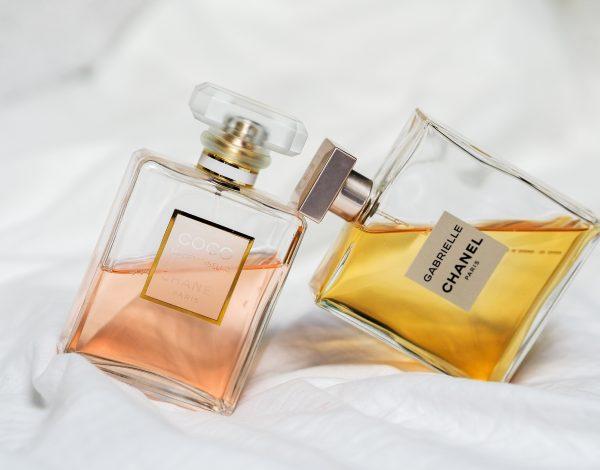 Na kojim mjestima nije dobro držati parfeme ako želimo da nam oni traju što duže?