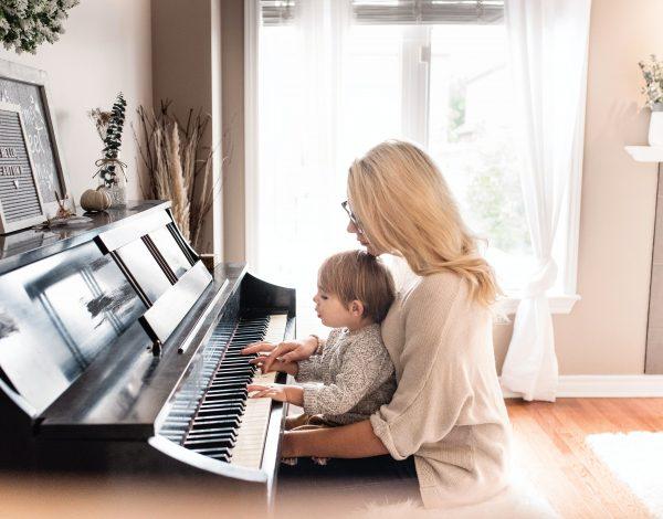 9 zabavnih aktivnosti kojima možete djeci ispuniti vrijeme kod kuće