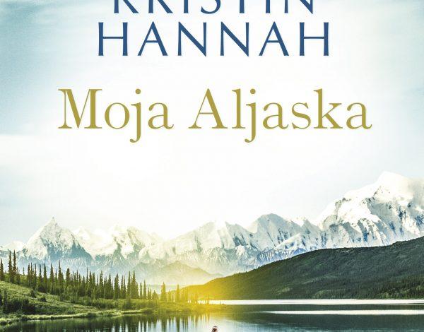 Moja Aljaska
