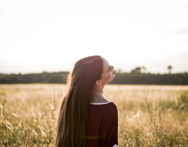 7 načina kako skrenuti misli s negativnih zbivanja