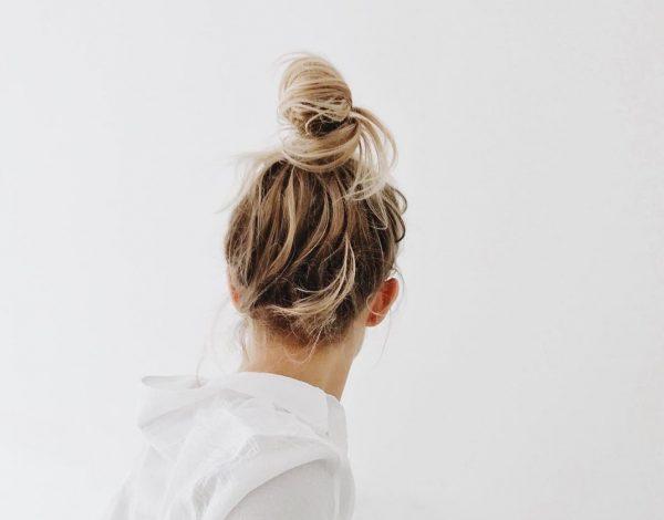 U ovoj legendarnoj DIY maski za kosu krije se rješenje za oporavak suhe i oštećene kose