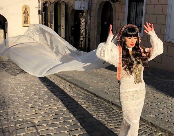 Nakon šest godina, Matija Vuica predstavlja novu pjesmu i spot