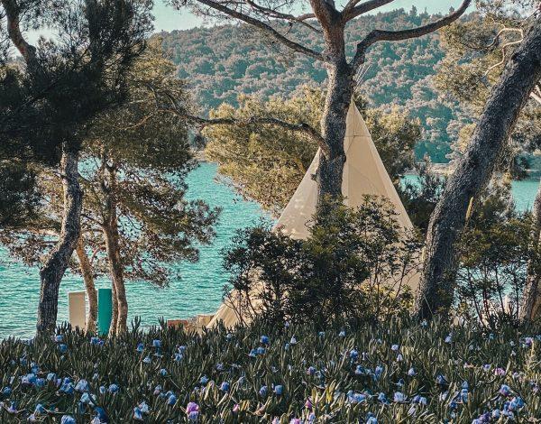 Pet nerazvikanih mjesta u Istri koja morate posjetiti barem jednom u životu
