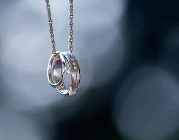 Na što trebate paziti pri odabiru zaručničkog prstena?