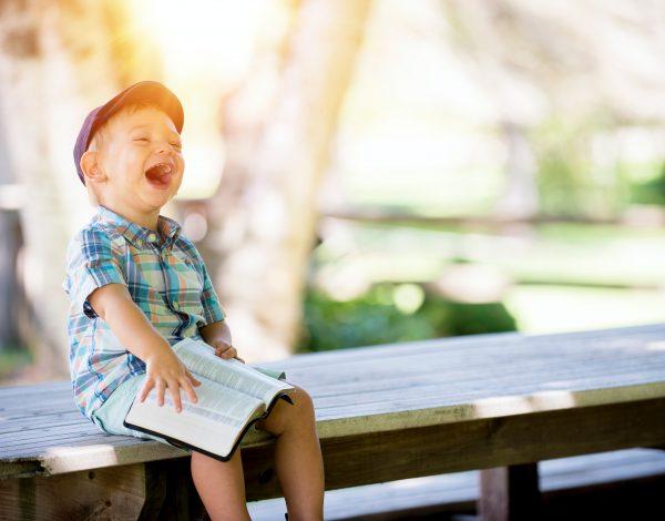 Ako vaše dijete muku muči s izbijanjem zubića, na ovaj način mu možete pomoći