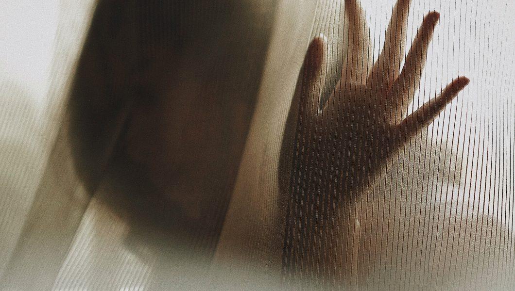 Kako doista izgleda život s nasilnikom? Dvije žene s nama su podijelile svoja iskustva