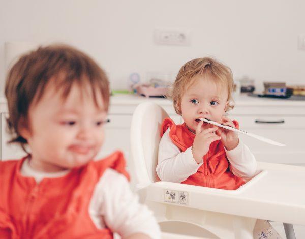 Ovo su zlatni savjeti koji vam olakšavaju život ako imate blizance