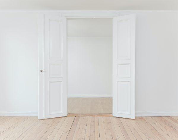 Mini vodič o sredstvima kojima ćete temeljito očistiti svoj dom