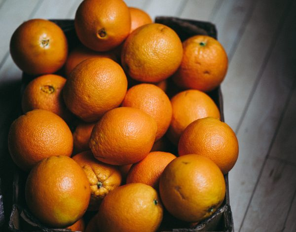 Koru od naranče nemojte bacati jer je možete iskoristiti na puno načina