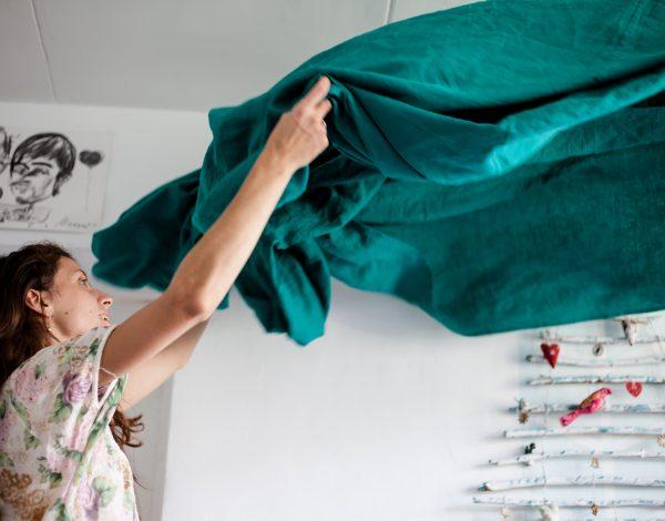 Mali savjeti stručnjaka: Stvari koje profesionalni čistači redovito rade