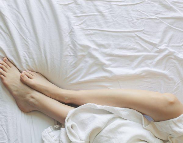 Koje se promjene događaju s našim tijelom ako nemamo seksualne odnose?