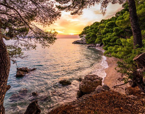 5 ne toliko razvikanih mjesta koja morate posjetiti na otoku Cresu